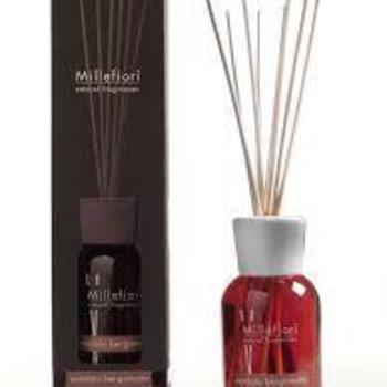 Parfum de Maison Sandalo Bergamotto à partir de 21.90 €