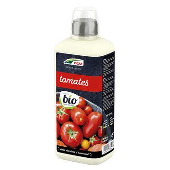 Engrais liquide Tomates