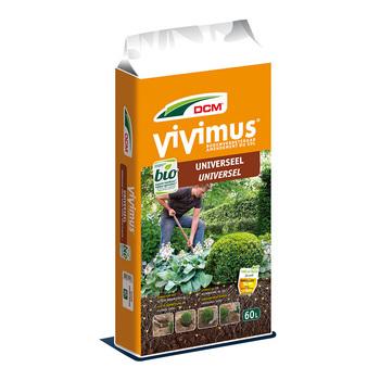 DCM Vivimus Universel