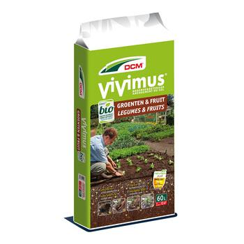 Vivimus Légumes & Fruits